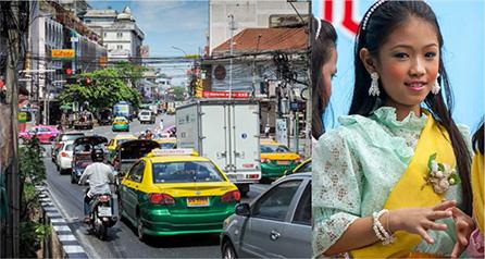 bruisend-thailand1