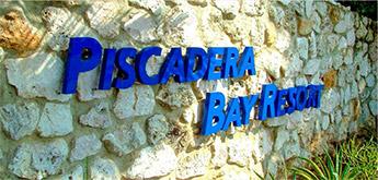 piscadera-bay-resort1