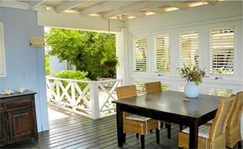 piscadera-bay-resort2