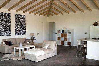 piscadera-bay-resort4