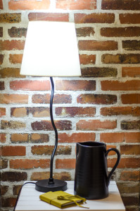 Kooyman LED-verlichting
