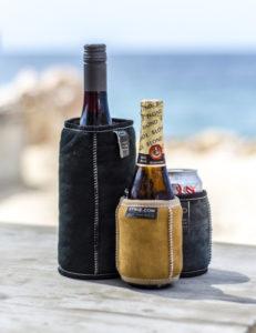 LaVida Curacao - KYWIE wijnkoeler