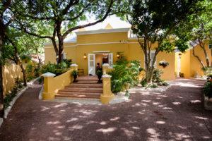 LaVida Curaçao, Caresto TOP Houses, Penstraat Estate for sale