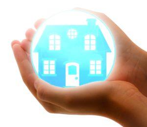 Guardian Group Fatum LaVida Curacao opstalverzekering, inboedelverzekering, woonhuisverzekering