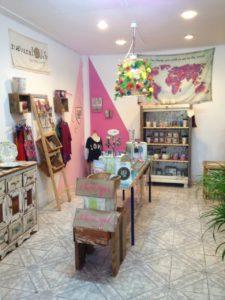 LaVida Curacao Living Happy Concept Store Curacao