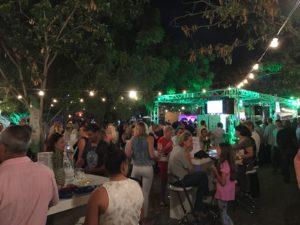 LaVida Curaçao Curacao Culinair 2017