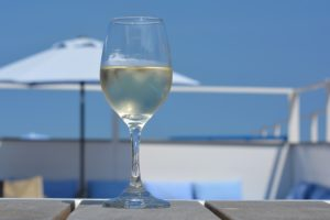 OOverzicht van de leukste happy hours op Curacao