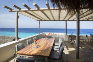Coral Estate Centre LaVida Curacao